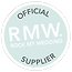 RMW Official Supplier