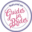 Guides For Brides Logo