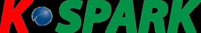 Kspark-_工作區域 1.png