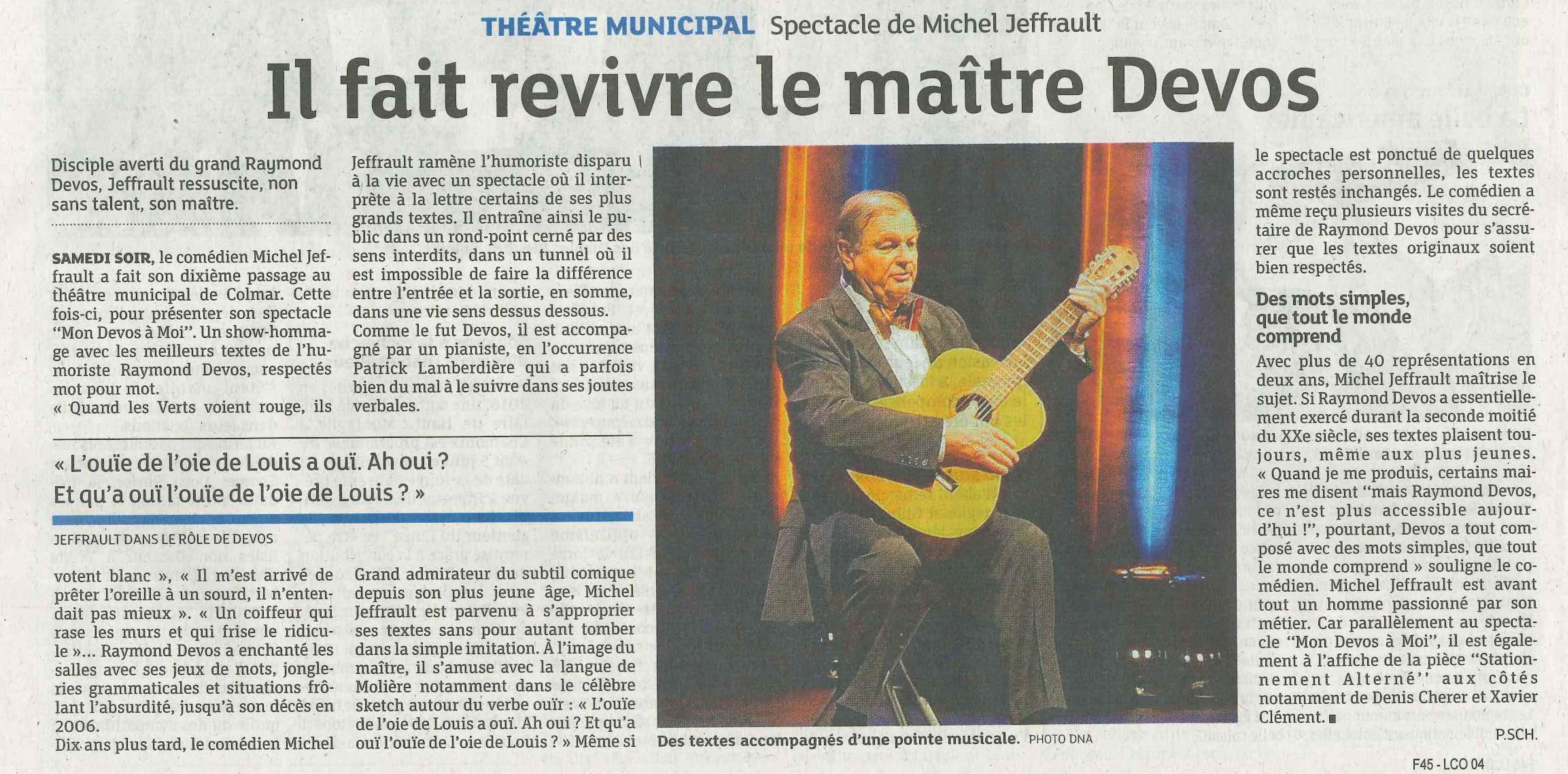 Devosàmoi.DNA.7mars2016 (2)