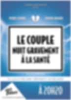 Affiche couple nuit Palace.jpg