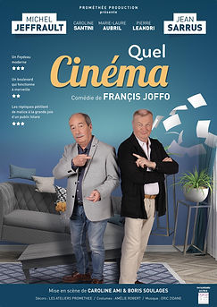 PM-Quel-Cinema-A2-web.jpg