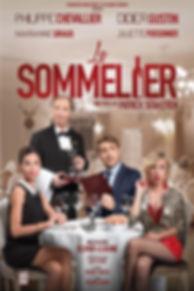 LE SOMMELIER web.jpg