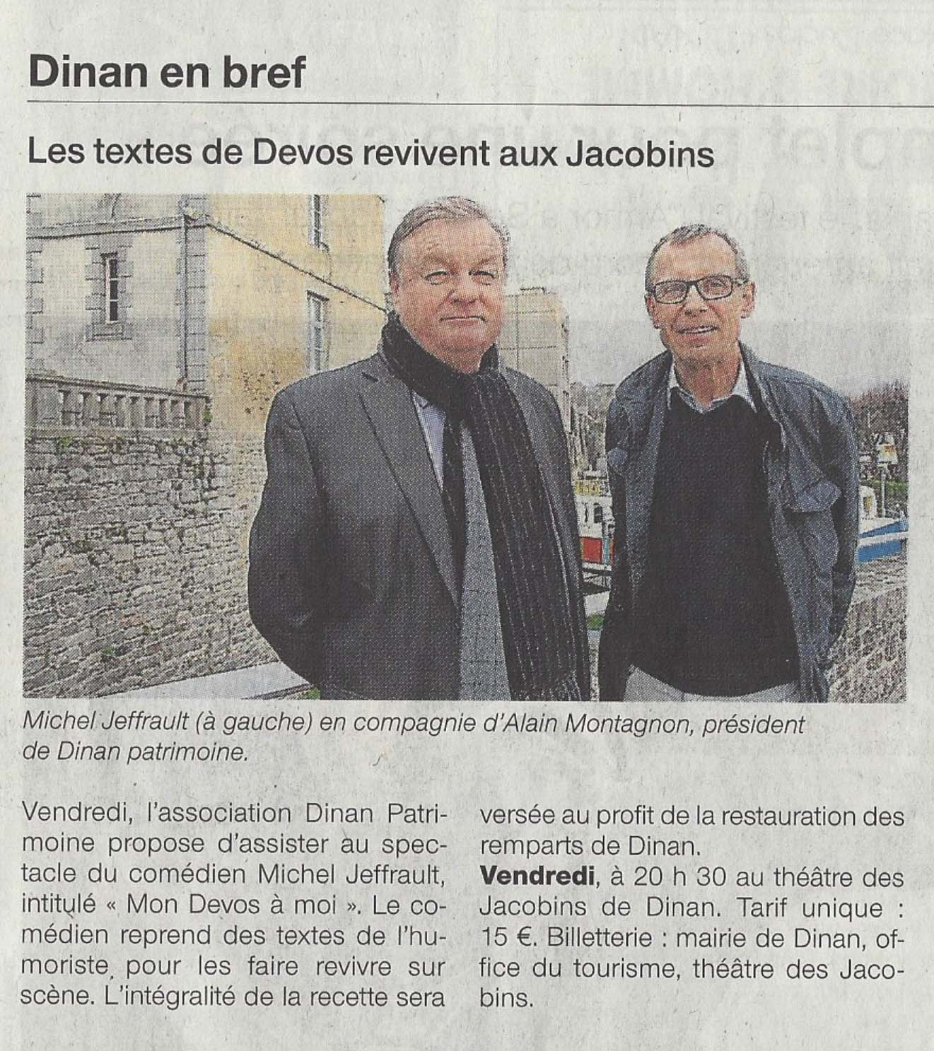 OUEST FRANCE 21 AVRIL2015 Rappel M.Jeffrault.jpg