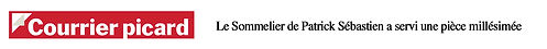 courrier picard LE SOMMELIER copie.jpg