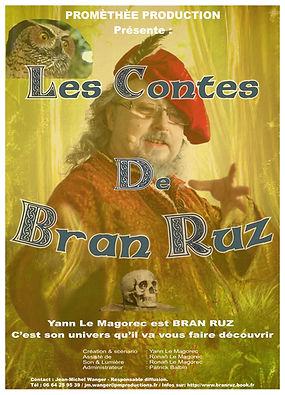 projet Affiche LES CONTES DE BR..jpg