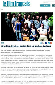 Le_Film_Français.jpg