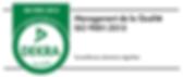 ISO-9001-2015-management-de-la-qualité.p