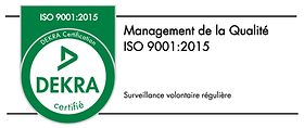 ISO-9001-2015-management-de-la-qualité.p