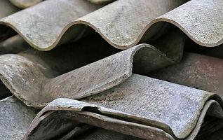 asbestas.jpg
