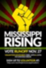 mississippi-rising.jpg