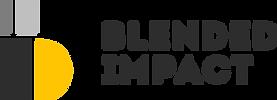 Logo_Gorizontal 1.png