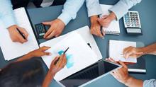 Contratistas por prestación de servicios tendrán garantizada seguridad social