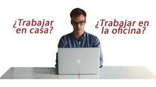 Tres Tipos de Trabajo Remoto