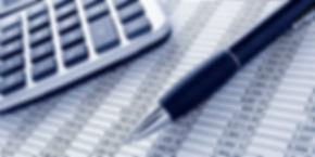 Soluciones de Nomina   Synergy Partners Sas