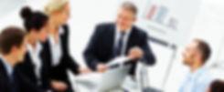 Servicios Empresariales | Synergy Partners Sas