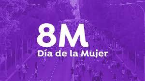 Día Internacional de la Mujer en Colombia: origen, significado y por qué se celebra el 8 de marzo
