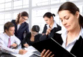 Selección de Personal   Synergy Partners Sas