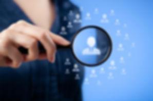 Estudios de Seguridad para a contratación de personal