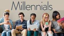 Vivir a lo 'millennial', los retos laborales que enfrentarán estos jóvenes