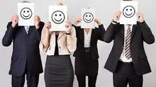 ¿Como generar un impacto real en el clima laboral?