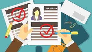 Selección de personal en la era COVID: 5 cuestiones que ahora valoran más los departamentos de RRHH