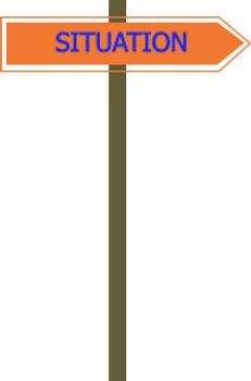 sign_edited.png