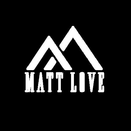 MattLoveFinancial_Logo White.png