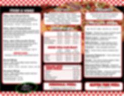 Baby Jake menu october 19-back.jpg