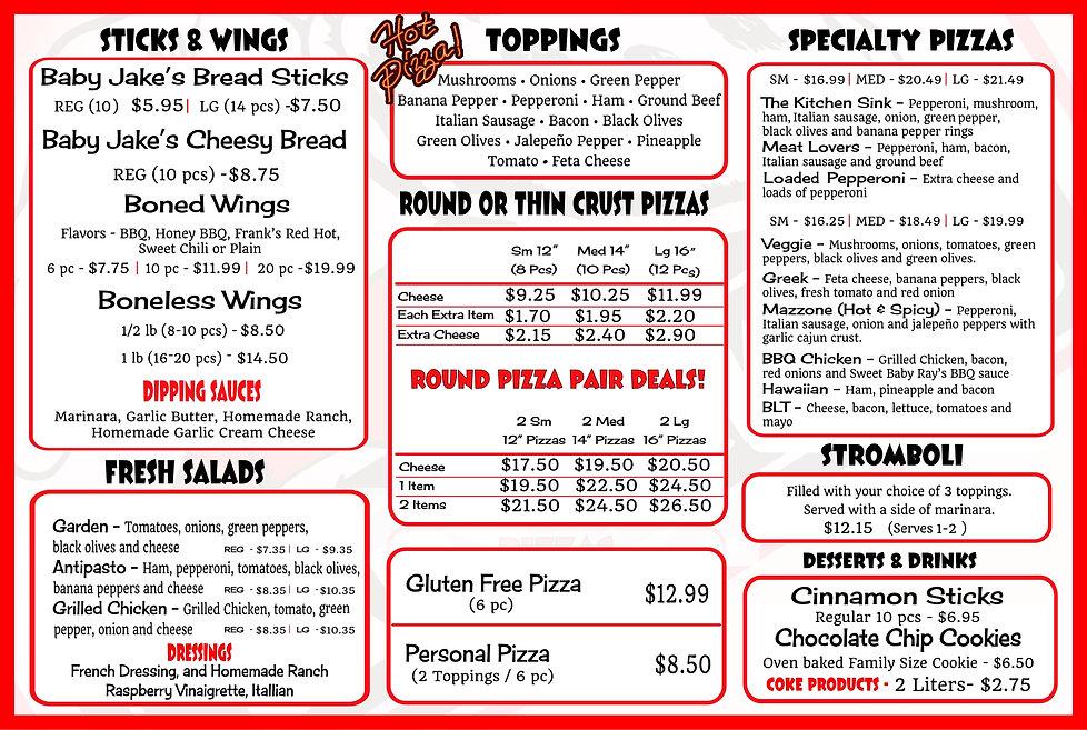 Baby Jakes Wall menu may.jpg