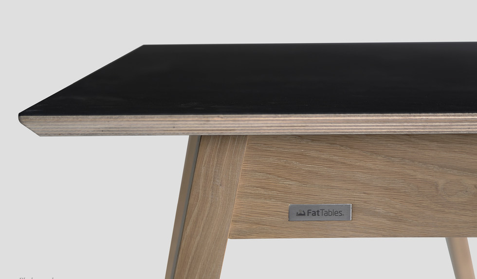 FAT Table
