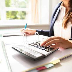 florença-assessoria-empresarial_(6).jpg