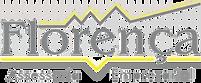 Logo_Florença_Assessoria_Empresarial.pn