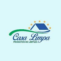 Casa Limpa_Easy-Resize.com.jpg