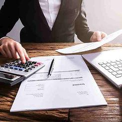 florença-assessoria-empresarial_(2).jpg