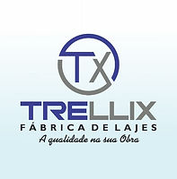 trellix.jpg