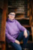 Вероника Туркина. Работа с самооценкой и формирование внутренней опоры