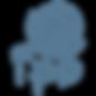 logo dark bleu.png