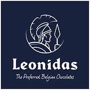 leonidas logo.jpg