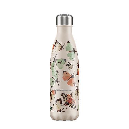 Chilly's Bottle Butterflies
