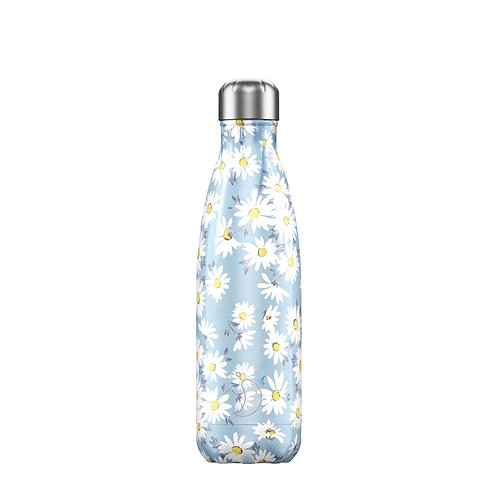 Chilly's Bottle Floral Daisy