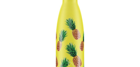 Chilly's Bottle Ananas