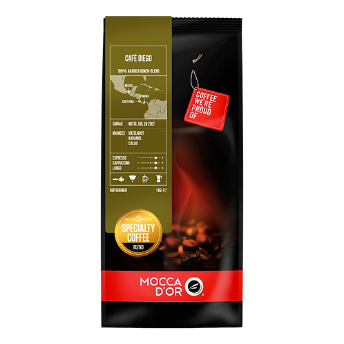 Café Diego