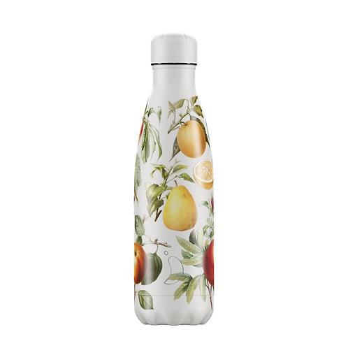 Chilly's Bottle Botanicals Fruits