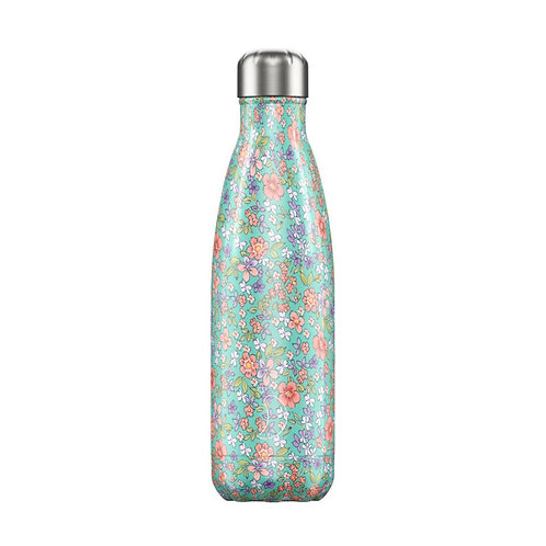 Chilly's Bottle Peony