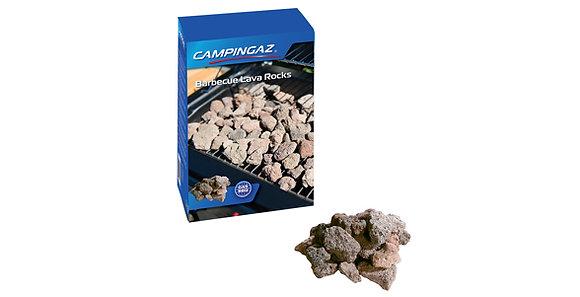 Campingaz - Roccia Lavica