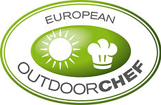 outdoorchef-logo_1.jpg
