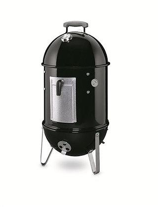 Weber - Smokey Mountain Cooker Ø 37cm