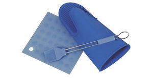Campingaz - Kit utensili