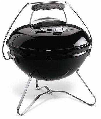 Weber - Smokey Joe Premium Ø37cm